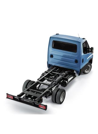 daily-cab-box2-324x445