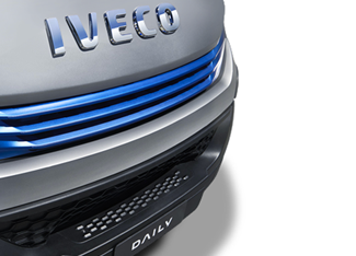daily_iveco_blue_power_box2_361x385