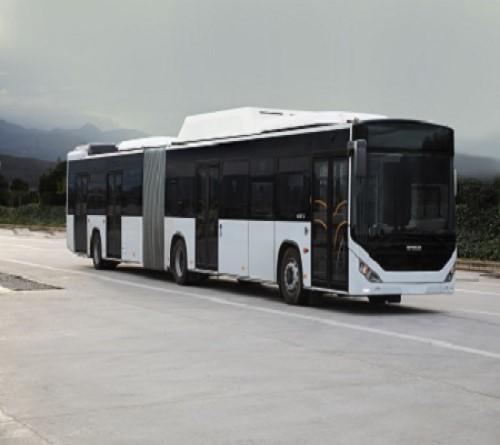 kent-lf-koruklu-cng-450-300